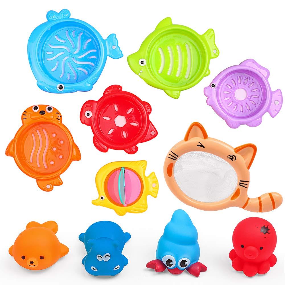 Bigib Bath Pool Water Table Toys