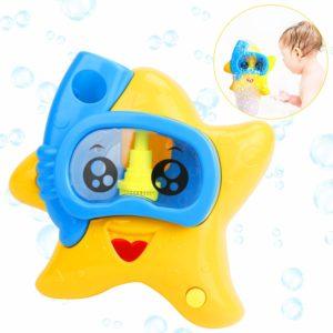 Gearroot Baby Bath Toy