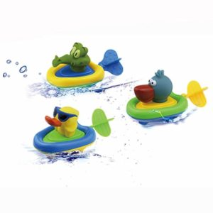 Ssym Fgzt Bathtub Toy