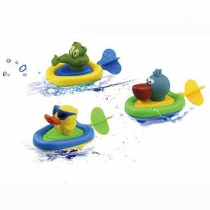 Ssym Fgzt Bathtub Toy
