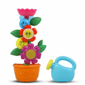 ToyerBee Bath Toys