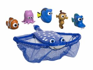 SwimWays Finding Dory