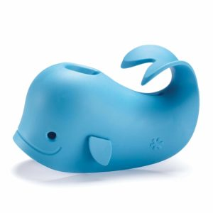 Skip Hop Moby Bath Spout Cover Universal Fit