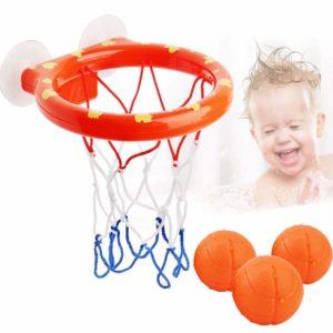 geekfts Basketball Hoop
