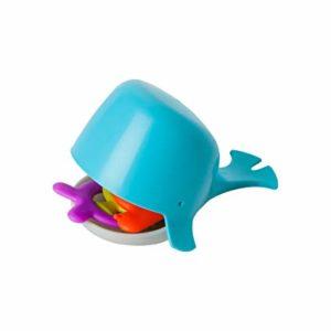 Boon Chomp Hungry Whale