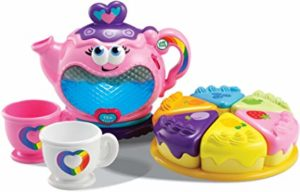 LeapFrog Musical Rainbow