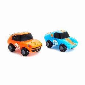 Munchkin 2 Piece Magnet Motors