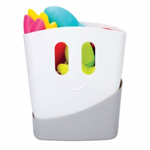 Ubbi Freestanding Bath Toy