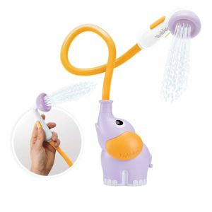 Yookidoo Baby Bath Shower Head