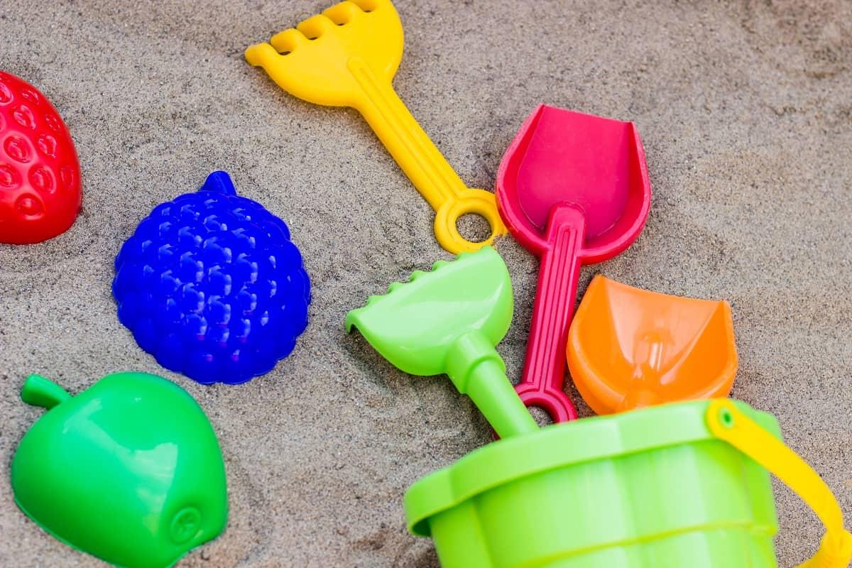 Best Outdoor Toys for Kids - infantcore.com